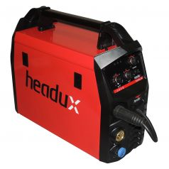 Headux Welders
