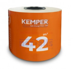 kemper smartfil replacement scf filter unit