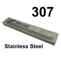 307 Stainless Steel Welding Rods