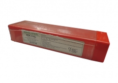 316 stainless steel welding electrode from nikko steel 1 kg pack