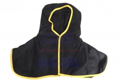 proban welding hood covering head neck & shoulders - esab