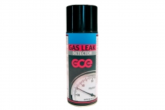 oxygen safe leak detector spray