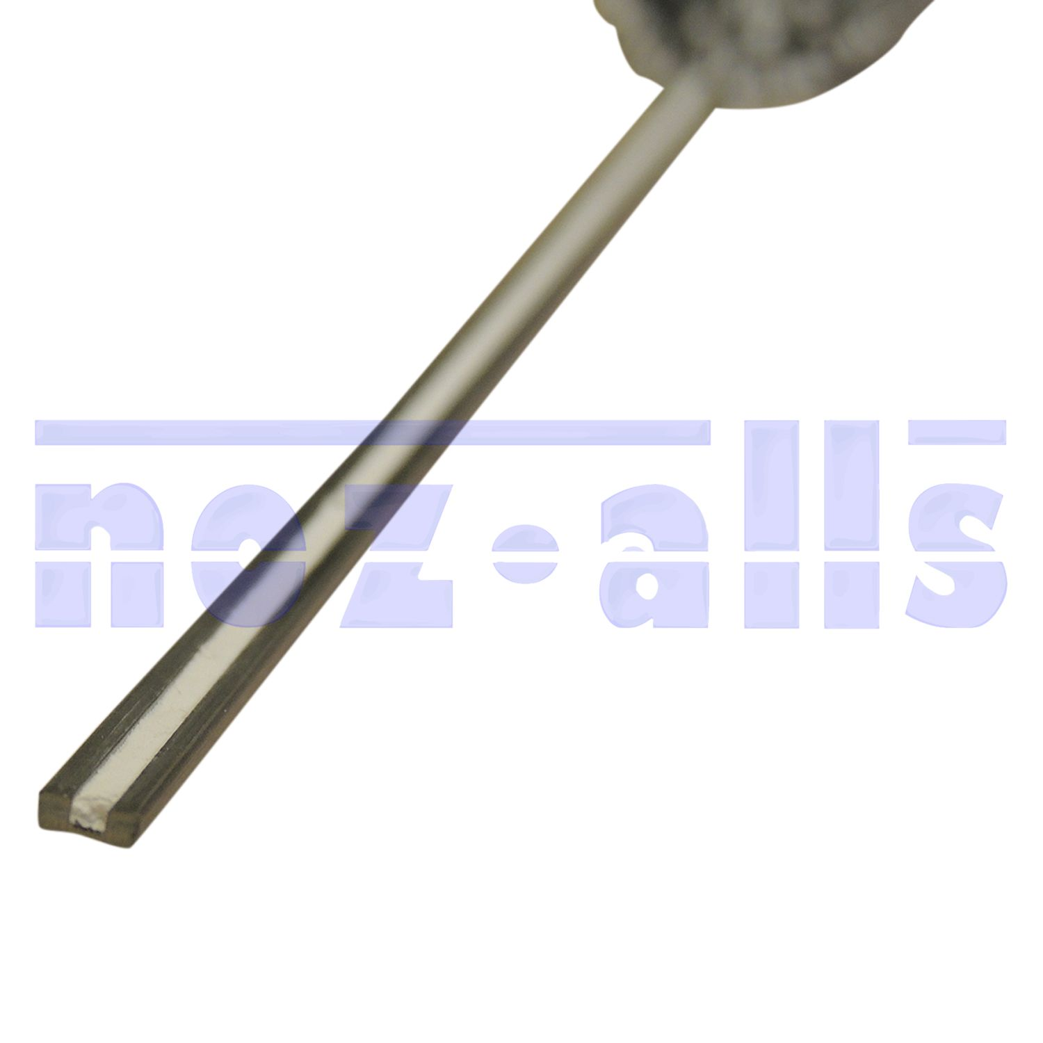 Johnson Matthey  - Low Temperature Aluminium / Copper Brazing ZA-1 Alu-flo
