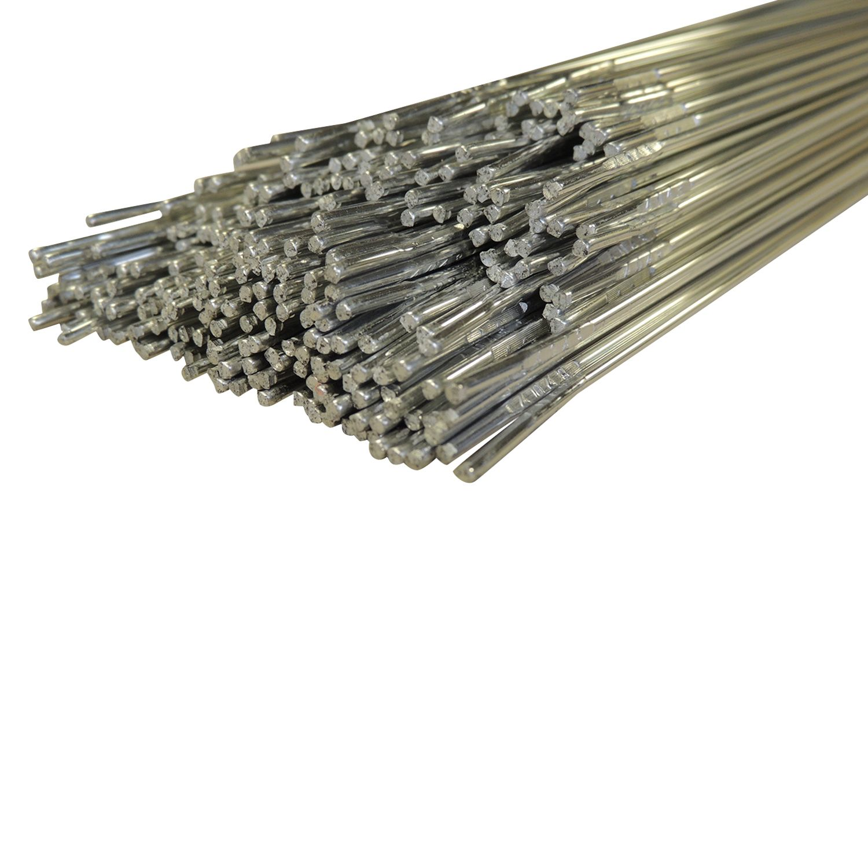 Welding Wire Rods Low Fume Brazing 1.6mm 1KG