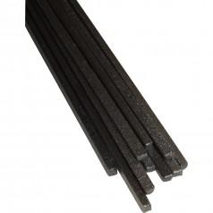 Oxy Acetylene Welding Oxy Propane Brazing Rods Amp Flux