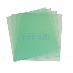 Welding Mask Spares