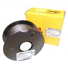 Mild Steel Gasless MIG Welding Wire
