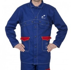 Welders Protective Clothing