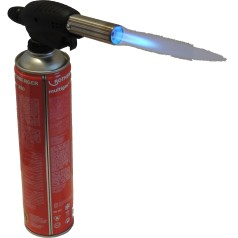 Air / Propane Torches