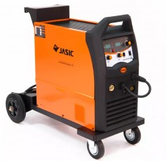 Multi Process Welding Machines