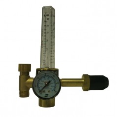 MIG Gas Regulators