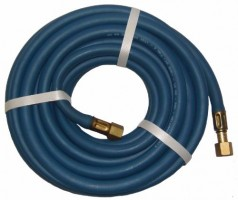 Gas Cutting and Welding Hoses
