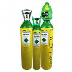 Rent Free Welding Gases